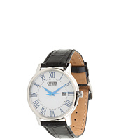 Citizen Watches - BM6758-06A