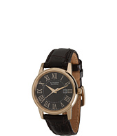 Citizen Watches - EW1569-01E