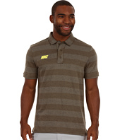 Nike Golf - Sport Vintage Stripe Polo