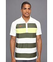 Nike Golf - Sport Rugby Stripe Polo