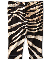 Roberto Cavalli Kids - Y50019 Y2475 Leggings (Infant)