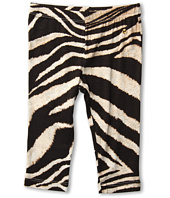 Roberto Cavalli Kids - Y50019 Y2475 Leggings (Infant 2)