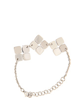 Breil Milano - Streamers Polished Stainless Steel Streamers Bracelet