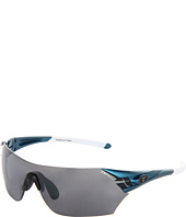 Tifosi Optics - Podium™ Interchangeable