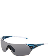 Tifosi Optics - Podium™ Golf Interchangeable