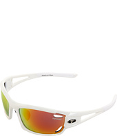 Tifosi Optics - Dolomite 2.0™ Golf Interchangeable