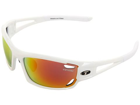 Tifosi Optics Dolomite™ 2.0 Golf Interchangeable