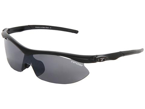 Tifosi Optics Asian Slip™ Golf Interchangeable - Matte Black