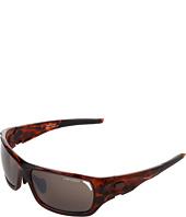 Tifosi Optics - Duro™ Golf Interchangeable