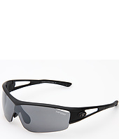 Tifosi Optics - Logic™ Golf Interchangable
