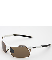 Tifosi Optics - Tempt™ Golf Interchangeable