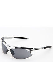 Tifosi Optics - Pavé™ Golf Interchangeable