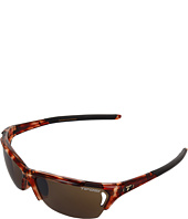 Tifosi Optics - Radius™ Golf Interchangeable