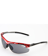 Tifosi Optics - Tyrant™ Golf Interchangeable