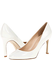 Nine West - Drusilla