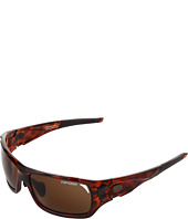 Tifosi Optics - Duro™ Polarized Interchangeable