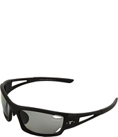 Tifosi Optics - Dolomite™ 2.0 Polarized Fototec™ - Smoke