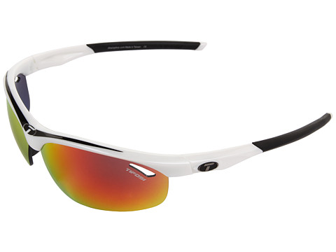 Tifosi Optics Veloce™ Interchangeable