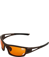 Tifosi Optics - Dolomite™ 2.0 Fototec™ - Backcountry Orange™