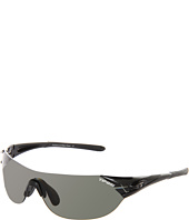 Tifosi Optics - Podium™ S Polarized Interchangeable