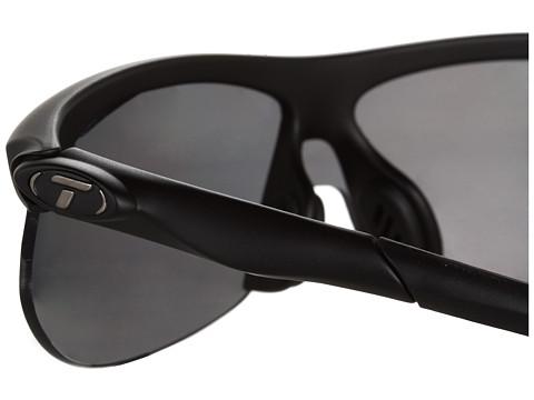cycling shades  running, cycling