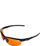 Tifosi Optics - Veloce™ Fototec™ - Backcountry Orange™