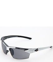 Tifosi Optics - Jet
