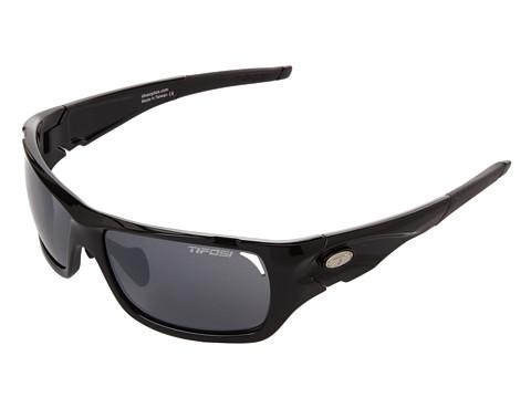 Tifosi Optics Duro™ Interchangeable