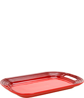 Le Creuset - Medium Serving Platter