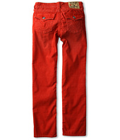 True Religion Kids - Boys' Jack Slim Corduroy (Toddler/Little Kids/Big Kids)