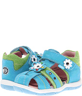 Superfit - Gamma (Infant/Toddler)