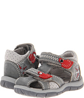 Superfit - Dilan (Infant/Toddler)