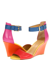 Nine West - Ferdinand