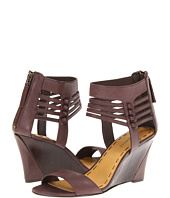 Nine West - Fleance