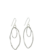 gorjana - Jaden Large Earrings