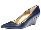 Nine West – Garcen (Navy Leather)