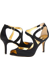 Nine West - Glamsgal