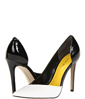 Nine West - Goulding
