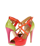 Nine West - Jule