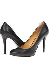Nine West - Maximus