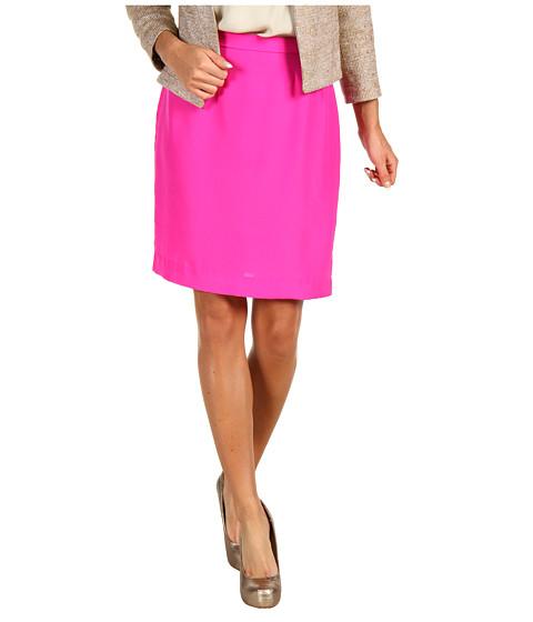 Brooke Rodd The Sienna Skirt
