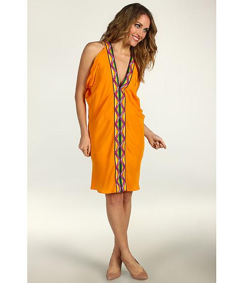 Brooke Rodd The Jasmine Dress