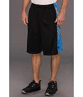 Nike - Sequalizer Short