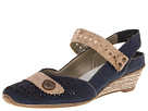 Rieker Shoes Women