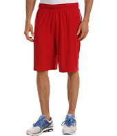 Nike - Nike Fly Burst Stripe Short