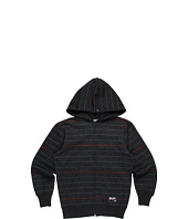 Rip Curl - Dawn Patrol Stripe Zip (Big Kids)