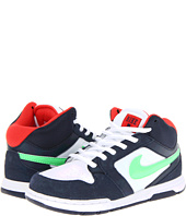 Nike Action Kids - Mogan Mid 3 Jr (Toddler/Youth)