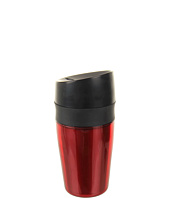 OXO - Good Grips® Single Serve LiquiSeal Travel Mug Plastic 9.5 oz.