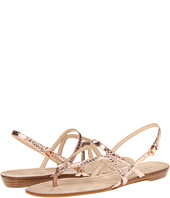 Nine West - Wiston