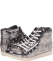 Steve Madden Kids - J-Twylight (Toddler/Youth)